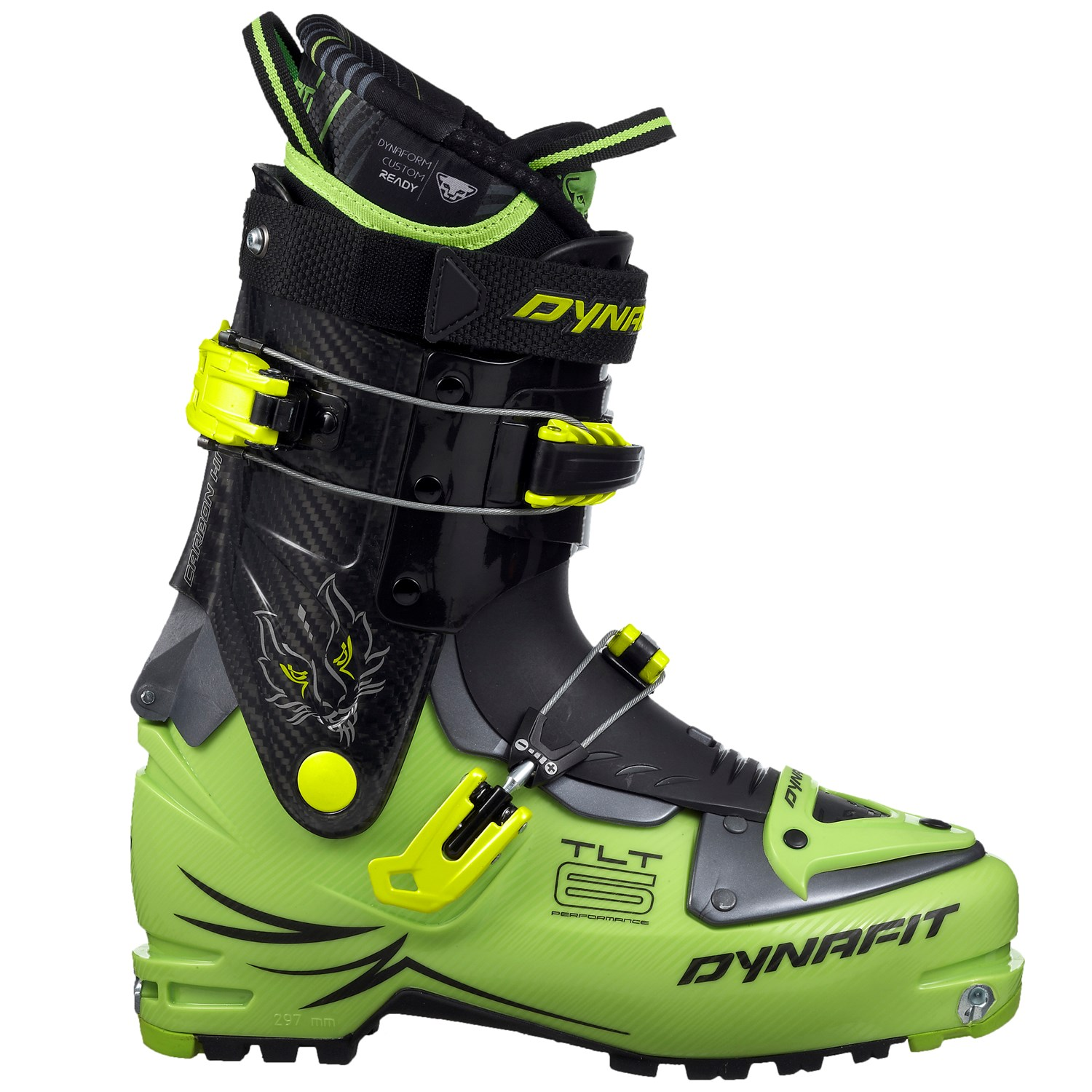 [for Sale] Ice Climbing, Skimo Gear And Clothing For Sale