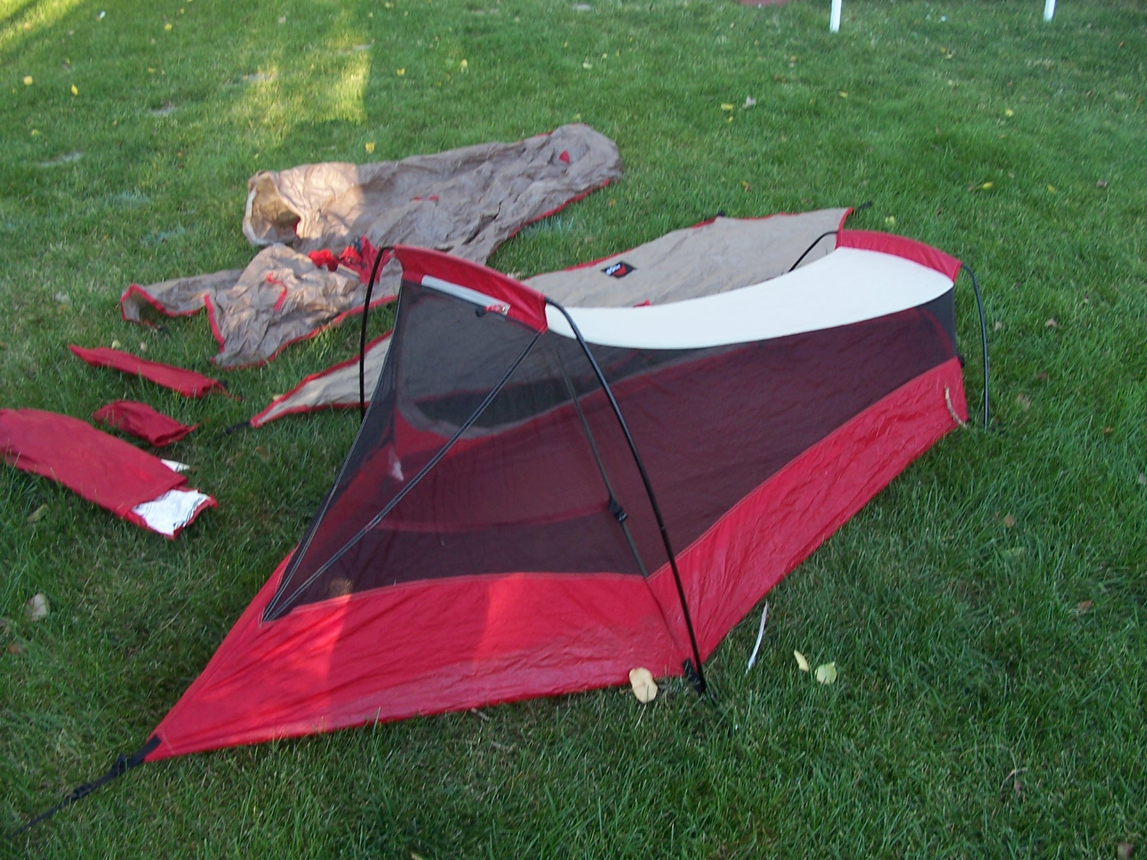 4241.thumb.jpg.962ce9eda76cd585f8e5b9afe532e8f1.jpg & MSR Microzoid tent - price reduced - The Yard Sale ...