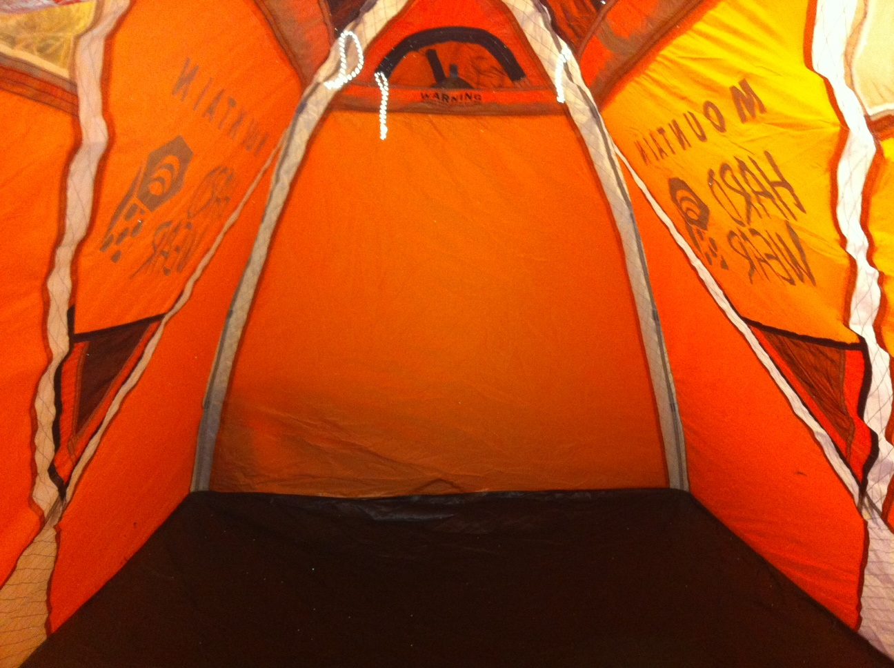 4749.thumb.jpg.3da88a08e2a203c8704d4f95abe1dc7e.jpg & FS: Mountain Hardwear EV 2 tent SOLD - The Yard Sale ...