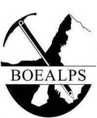 BOEALPS