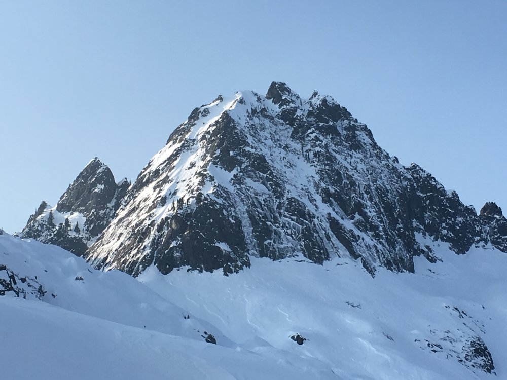 Chair Peak NEB and NF.JPG
