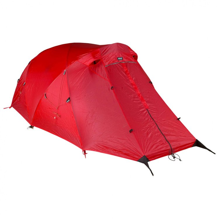 crux-x2-storm-2-person-tent.jpg