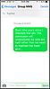 Beacon_Pin_Text.PNG