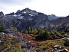Colombia_Peak_from_Twin_Lakes_Trail_5100_.jpg