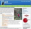 Eldo_ACE_FHRC.png