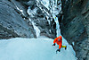 John_Frieh_Ice_Climbing_Beowulf_1_of_1_-3.JPG