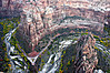 Zion_Canyon_from_Angel_s_Landing.jpg