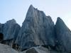 119South_Buttress_and_the_Minaret_small_.jpg