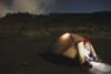 5520vantage_night_camping.jpg