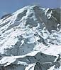 Mt_Rainier_route_pic2.jpg