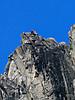 Prussic_Peak_Climbers-1.jpg