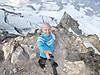 10-SummitEast.jpg