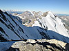 9-ridge_route_from_Wyssi_Frau.JPG