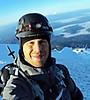 Mt_Hood_Climb_-_Summit_Portrait.jpg