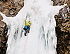 2017-01-23-Banks-Lake-Ice-Climbing-34-web-2.JPG