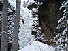 peter_Heinz_Horse_Tail_Falls_-_Chinook_Pass.JPG