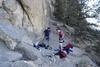 1553smith_rock_2003-gearing_up.jpg