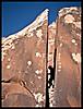 Split_Boulder.jpg