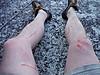 13a-Legs-halfway.JPG