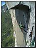 Great_Roof.jpg