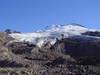 6641easton_glacier.jpg