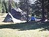 camp_boulder.jpg