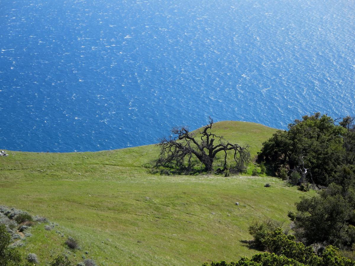 Boronda Ridge Amp Marble Peak Leor Pantilat S Adventures