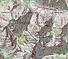 Map_Fernow_Dumbell.jpg