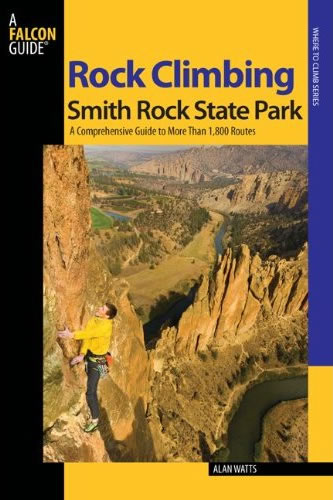 smithrockguidebook