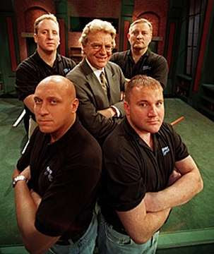 jerry+springer+security.jpg
