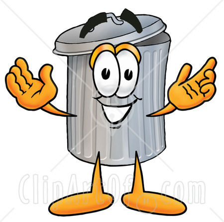 12762-Clipart-Picture-Of-A-Garbage-Can-Mascot-Cartoon-Character-With-Welcoming-Open-Arms.jpg