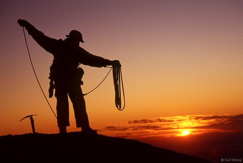 CSkoog-19930909-186-Alan-Kearney-coiling-rope-on-Mt-Baker.jpg