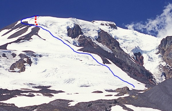 Mazama_Glacier_blue_Headwall_red_.JPG