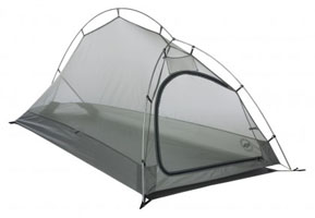 seedhousesl1tent.jpg