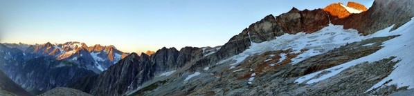 Horseshoe_Peak_-_Sep_2014_032-PANO.jpg