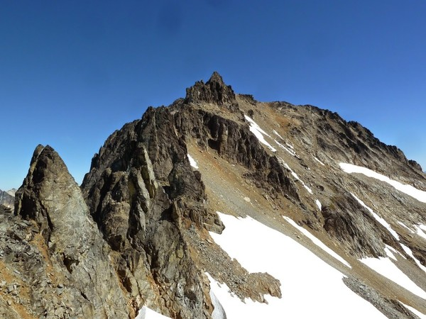Horseshoe_Peak_-_Sep_2014_060.JPG