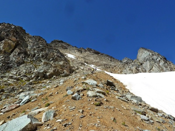 Horseshoe_Peak_-_Sep_2014_063.JPG