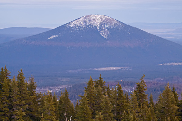 Black_Butte_Red_Band_MG_3723.jpg