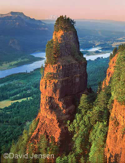 st_peters_dome_co_gorge-.jpg