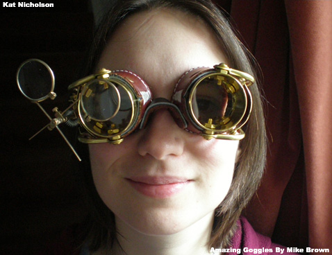 steampunk_goggles_by_thedreamwolf-d2z3zm3.jpg