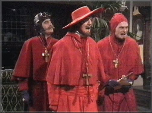 monty-python-spanish-inquisition.jpg