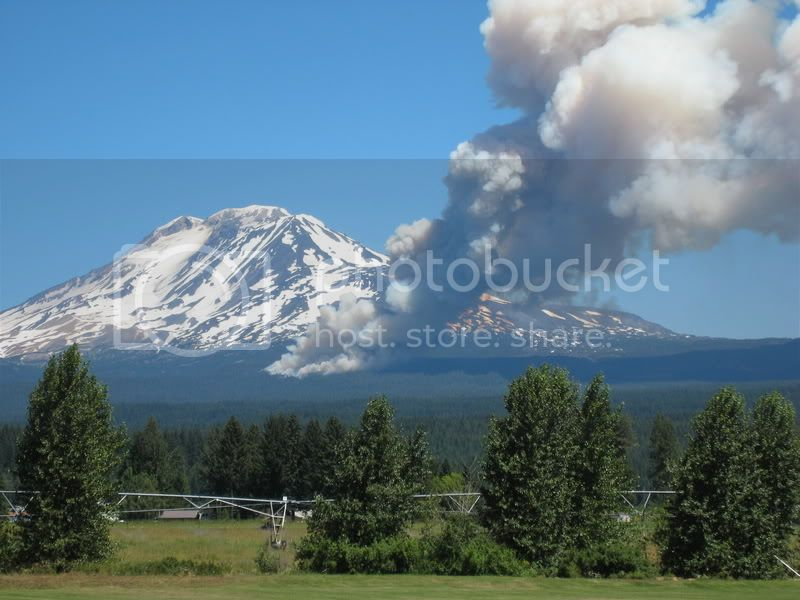 coldsprings-fire-from-trout-lake-wa.jpg