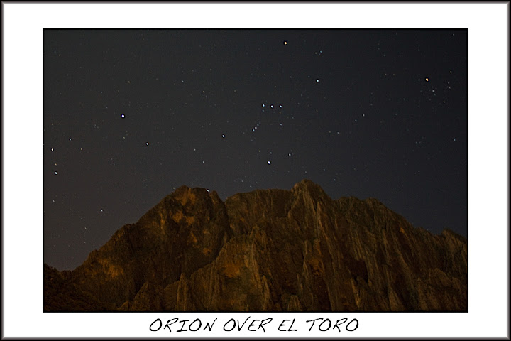Orion%20Over%20El%20Toro%20with%20Border.jpg