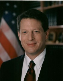 al-gore-official-portrait.jpg