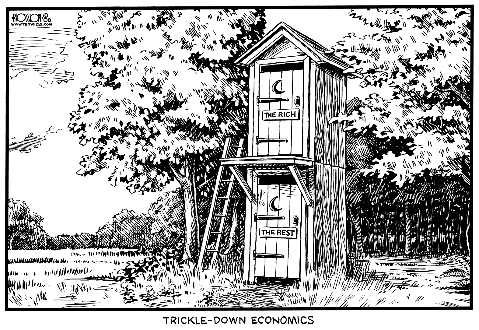 editorial-20081001.png