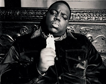 The_Notorious_B.I.G.jpg