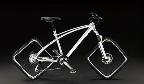 square-wheeled-bicycle.jpg