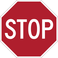 200px-Stop_sign_MUTCD_svg1.png