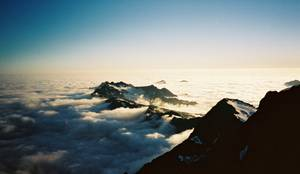 4282Vals_above_clouds_from_Athena-med.jpg