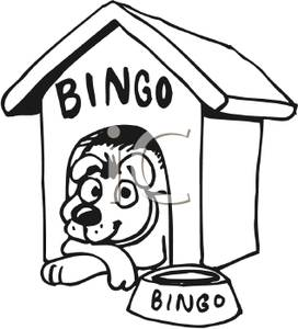 Dog_Named_Bingo_Lying_In_His_Dog_House_Royalty_Free_Clipart_Picture_100207-128813-145053.jpg
